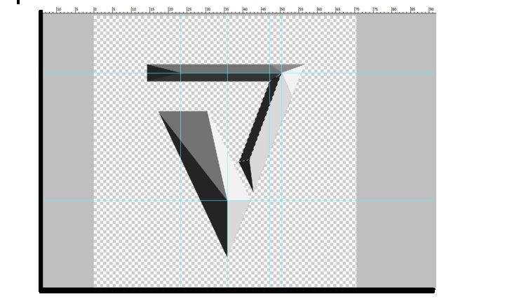 Create new layer rename