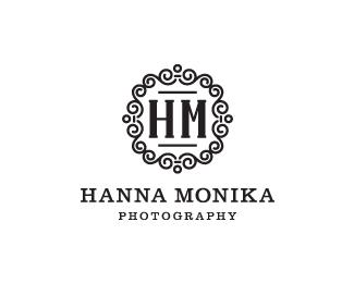 Logo 012