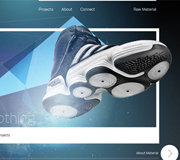 webdesign014
