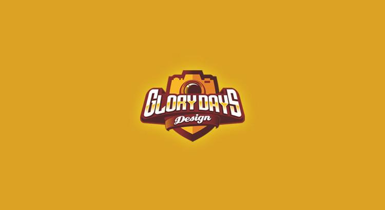 Logo Gallery 013