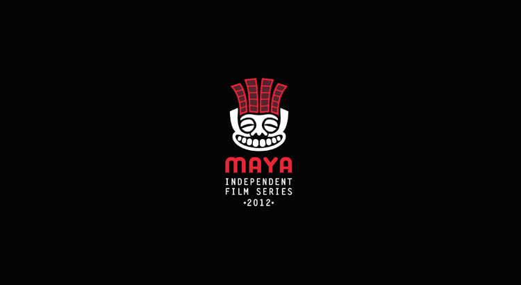 Logo Gallery 014