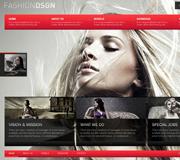 webdesign-gallery-019