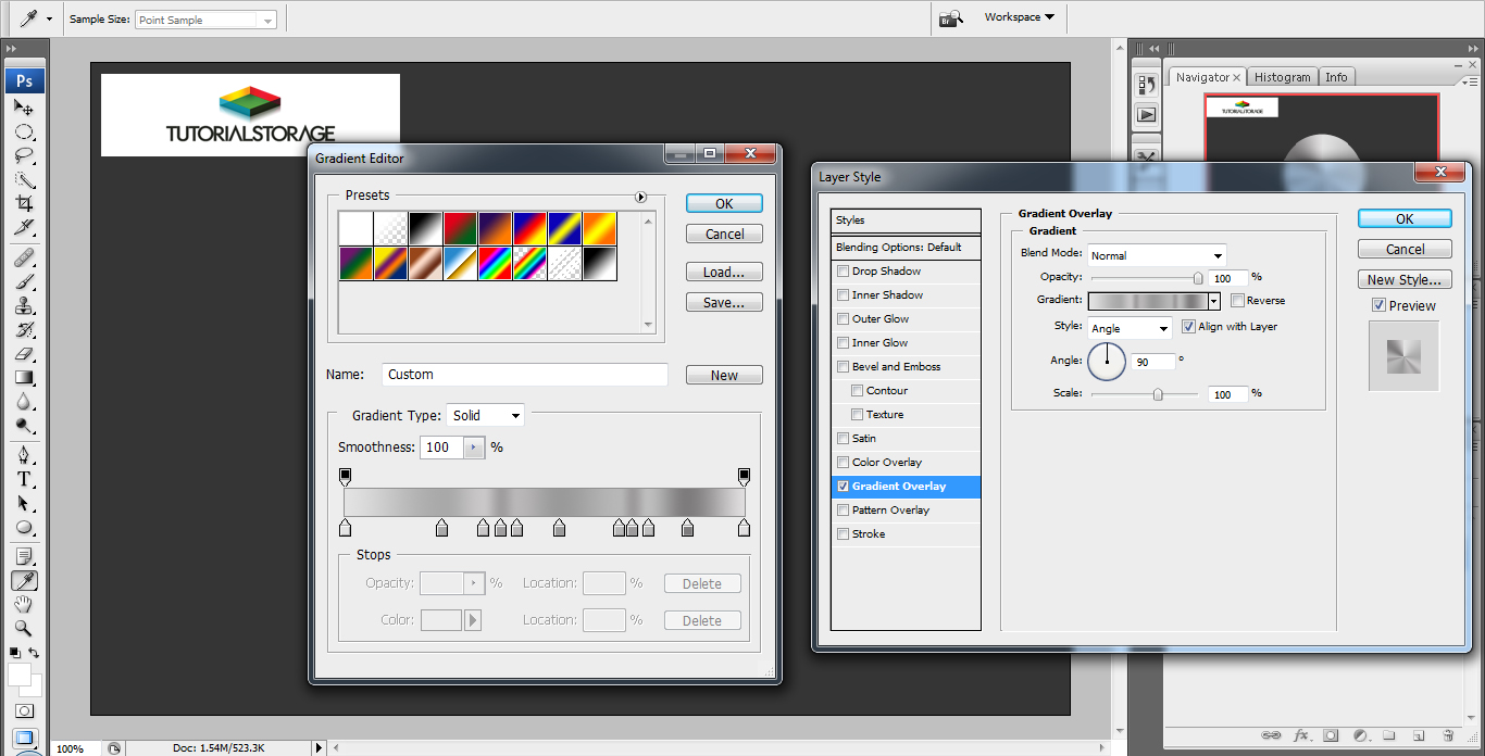 How to create your own awesome amplifier button in photoshop cs3 step 3 baditri Image collections