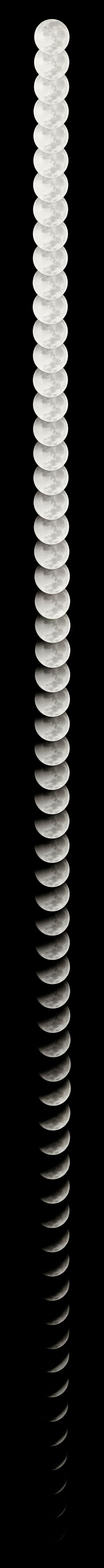 portentous-lunar-eclipse