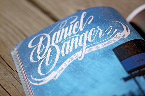 DANIEL-DANGER-HI-FRUCTOSE-MAGAZINE
