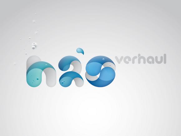 H2Overhaul
