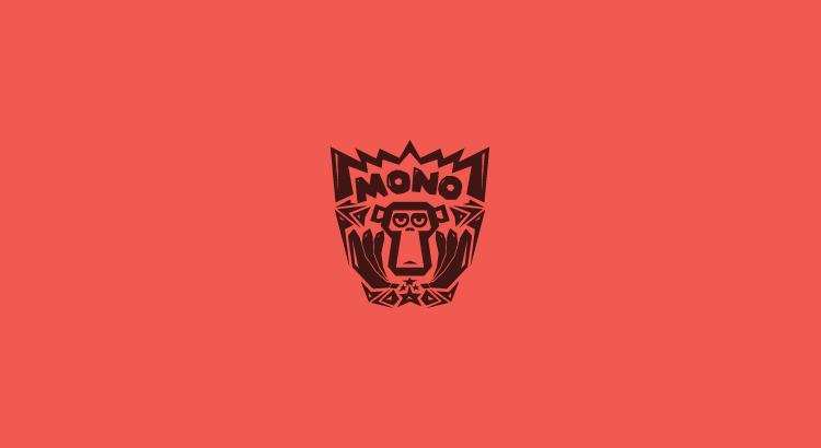 Logo Gallery 017
