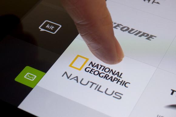kit-digital-iPad-app