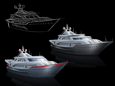 Ships-for-FloatService