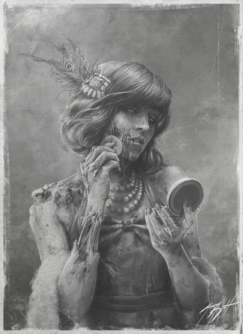 sam-spratt-zombie