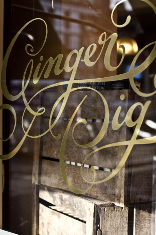 script-lettering-signage
