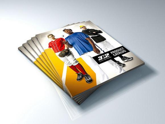 3N2-Catalog
