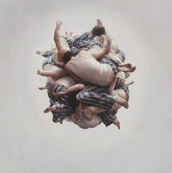 Cluster-jeremy-geddes-paintings