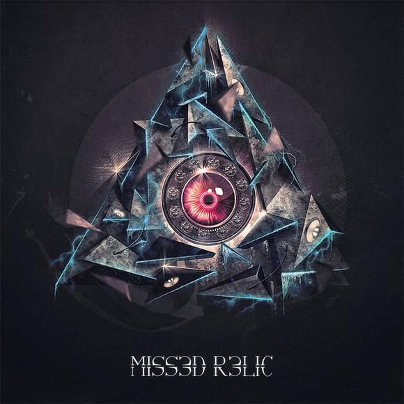 missed-relic