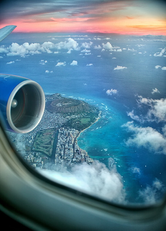 Window-Seat-to-Hawaii