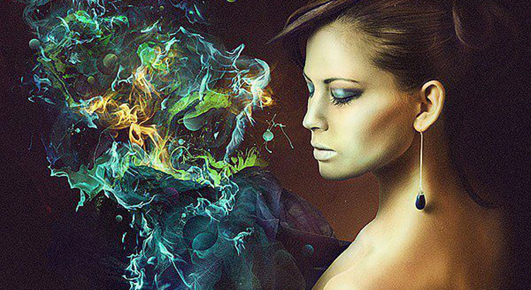 Top 10 Best Photoshop Tutorials This Week 010