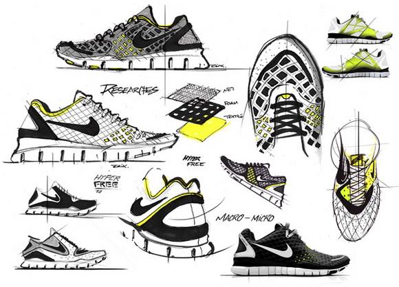 Nike-Free-TR-Fit