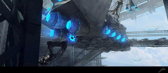 futuristic-illustration-by-jp-rasanen