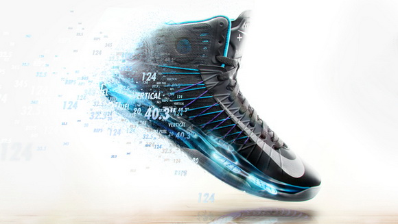 Nike-Lunar-HyperDunk