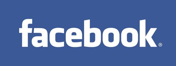 Facebook fan page for Tutorialstorage