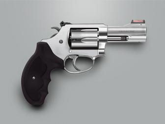 gun-small