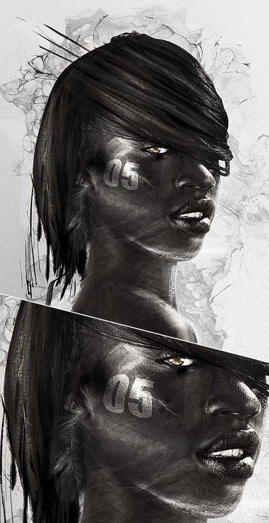 experimental-artworks