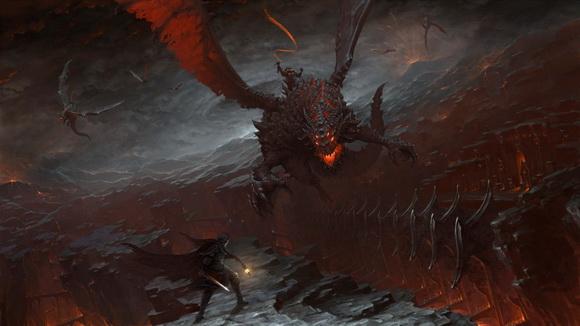 Fantasy-Wei-Wu-Dragon-Rider