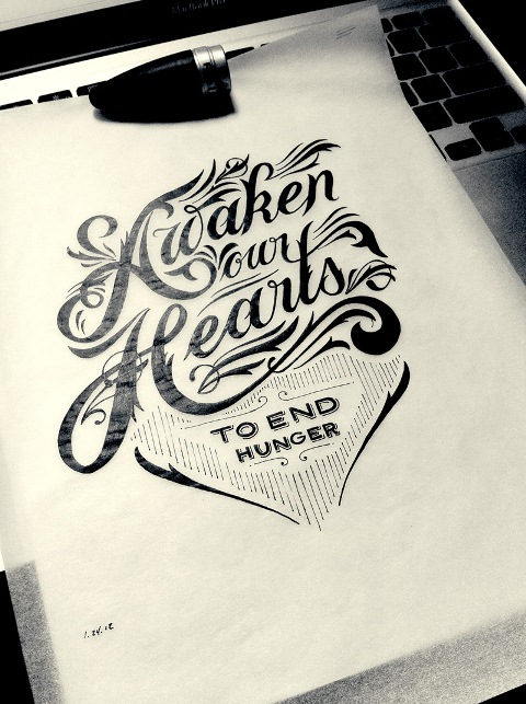 beautiful-typography-design