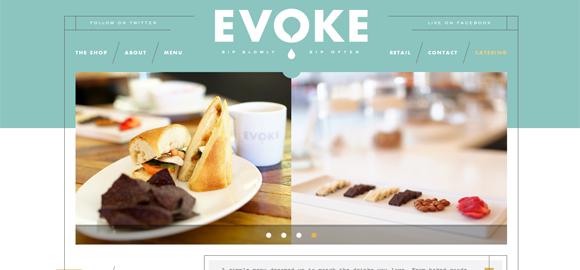 cafeevoke