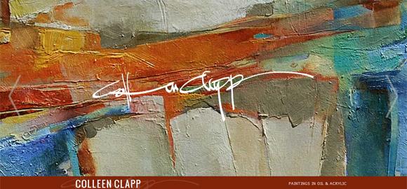 colleenclapp