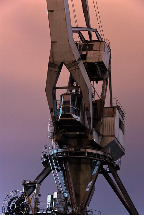 cranes.01
