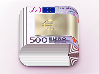 You-deserve-more-euro-copy