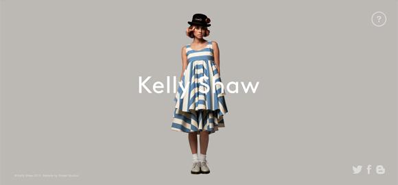 kellyshaw