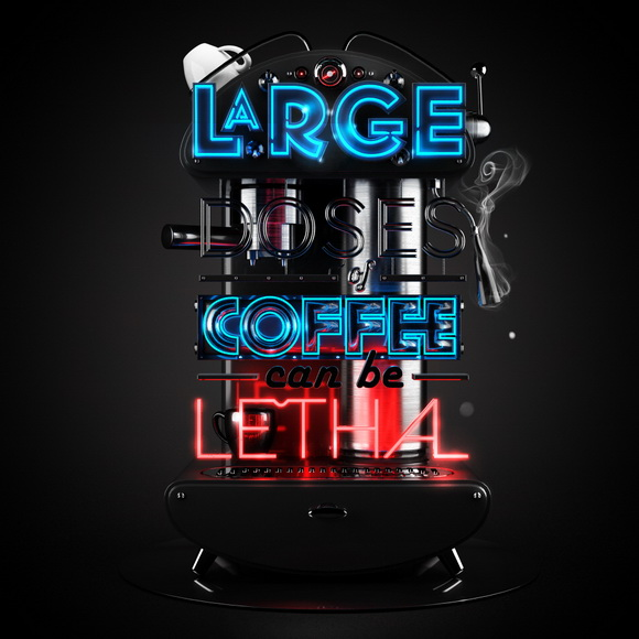 large_doses_of_coffee_can_be_lethal_by_biomachina