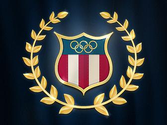 Team-USA-Olympic-Badge