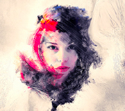 photoshop-tutorials-015