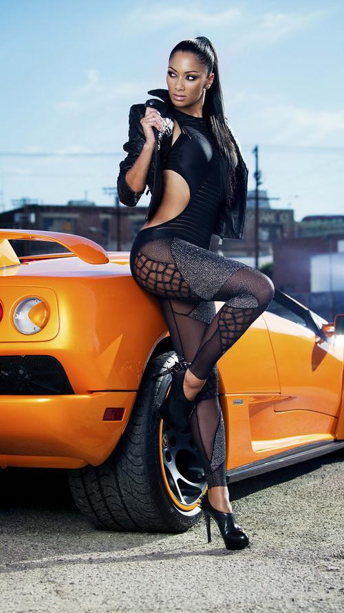 Nicole-Scherzinger32