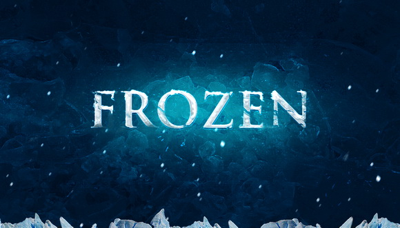 create-realistic-frozen-text-cracks-photoshop