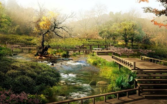 Japan Digital Landscape