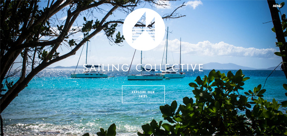 sailingcollective