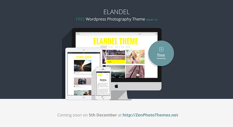 Showcase-Elandel-Flat-Presentation-Zen-Vol-2-720