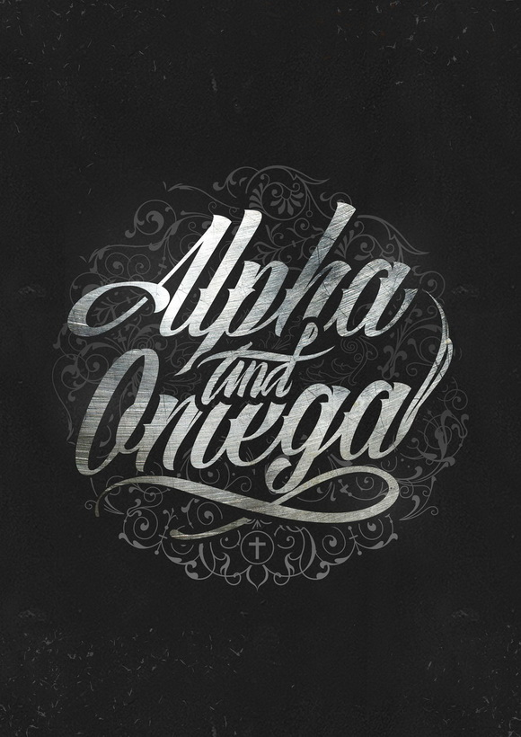 alpha_and_omega_by_janmil000-d7ozwgy