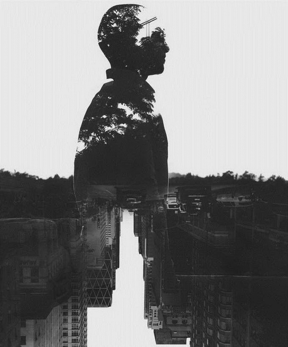 double-exposure-photography-by-yaser-almajed-141781655684kng