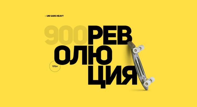 free-font-001