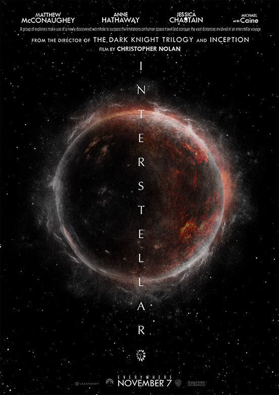 interstellar-poster-14