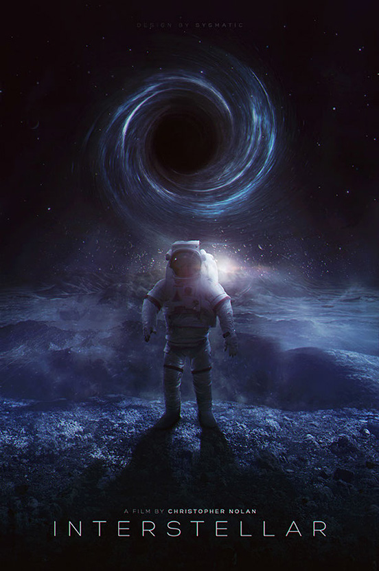 interstellar-poster-18