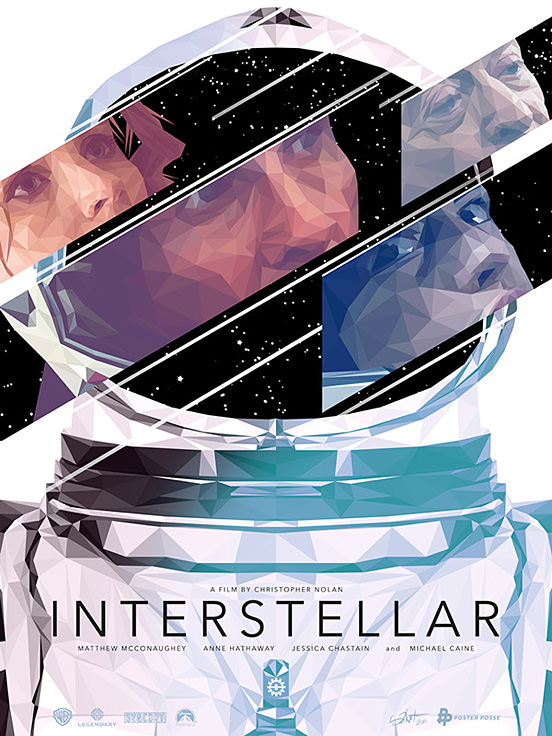 interstellar-poster-8