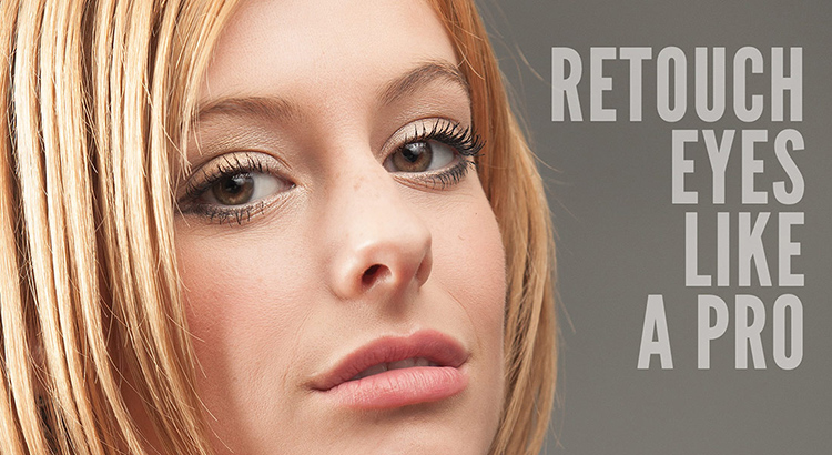 retouch-eyes-header-image