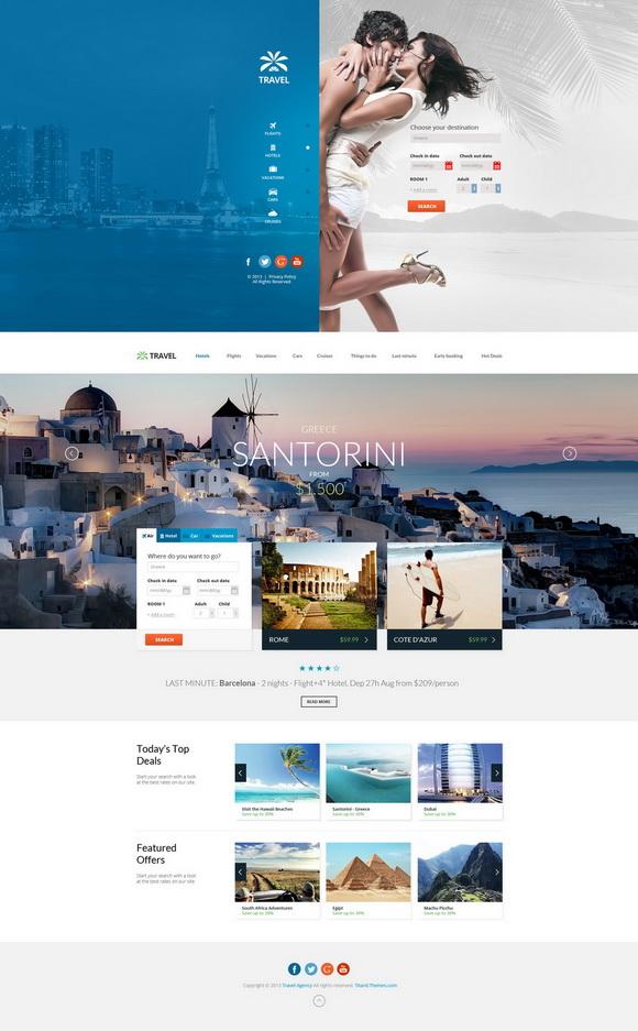 web-design-15