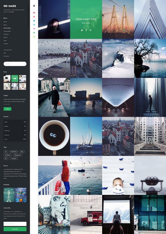 web-design-18